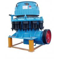 jc series jaw crusher zhengzhou yifan Zhengzhou yifan machinery is one of the biggest manufactories of cone crusher and mobile crusher in china the jaw crusher, cone crusher, impact crusher and rock machine yifan produced have advantages of high production efficiency, uniform gravel, good grain shape and so on.