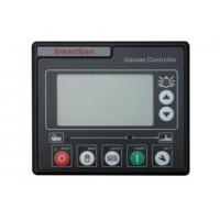 China HGM410 Genset Controller on sale