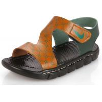 Buy cheap Boy's PU Sandals Boy's PU Sandals from wholesalers