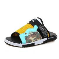 Buy cheap Men's Textile Sandals Men's Textile Sandals from wholesalers