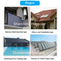 Heater Pool Solar Water Quality Heater Pool Solar Water For Sale