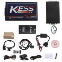 Buy cheap Firmware V4.036 Truck Version KESS V2 Master Manager Tuning Kit with Software V2.22 from wholesalers