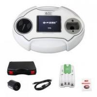 Buy cheap Quickly 4C/4D/46/48 Code Reader Chip Transponder V2.14.8.16 from wholesalers