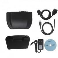 Quality WITECH VCI POD Diagnostic Tool V13.03.38 For Chrysler Support Multi-Languages for sale