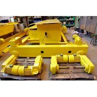 Quality Crane kits for sale