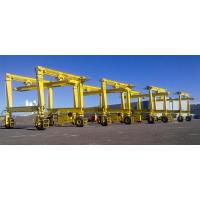 Quality Automotive gantry crane for sale