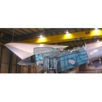 Quality Cranes by Industry for sale