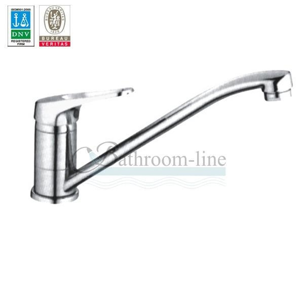 Faucet china sanitary manufacturing brass body fancy bathroom sink faucets for sale 16863780 - Fancy bathroom faucets ...
