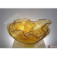 Quality Glass arts & crafts CSLL021 for sale