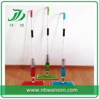 Quality Mop & Lint Roller & Broom JS-2014 Cotton Mop for sale