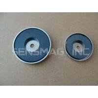 Quality Round Magnetic Base1 for sale