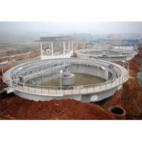 Quality Applications Sewage treatment facilities for sale