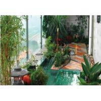 Quality Applications Pool, planting roofing waterproof for sale