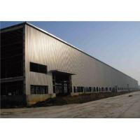 Quality Applications Metal roof for sale