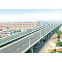 Quality Applications Railway and highway for sale