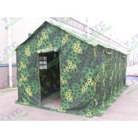 Buy cheap 3*6 Camp Number: b00001 from Wholesalers