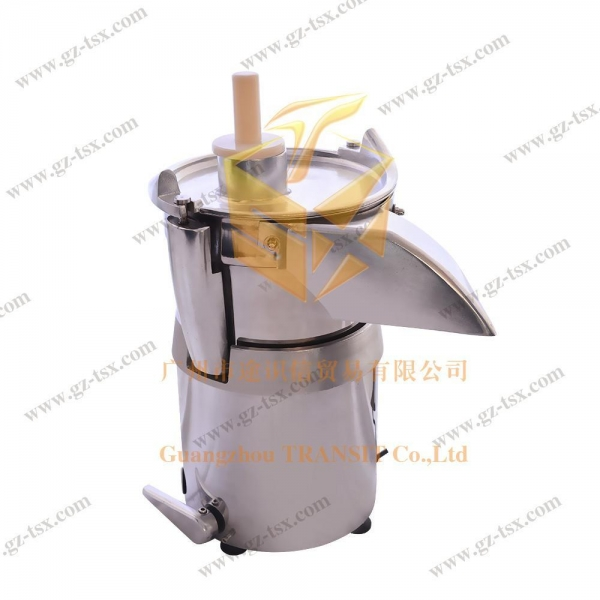 Guangzhou Panyu Light Industrial Products Import And Export Ltd: Factory Price Commercial Meat Slicer, Meat Dice Cutter