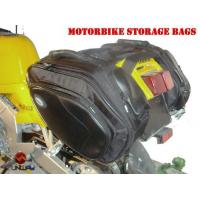 Buy cheap Motorbike Storage Bags -SW-1550 from Wholesalers