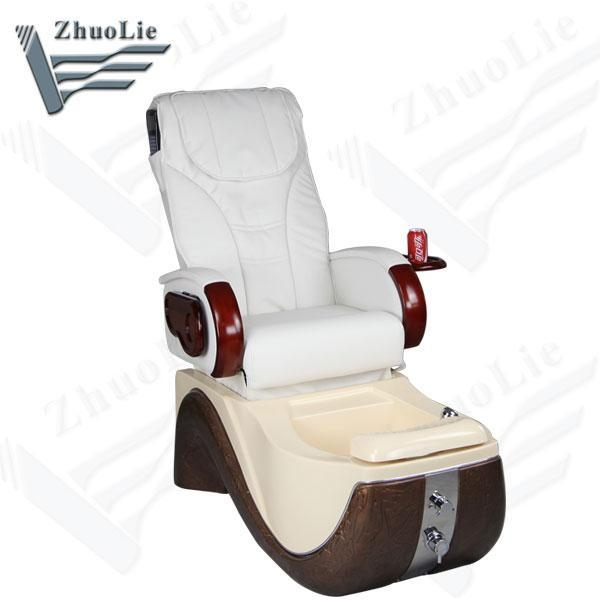 Electric Massage Pedicure Chair D202 16 Of Zhuolie