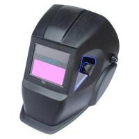 Quality Auto Dark Mask (901001,901002,901003) for sale
