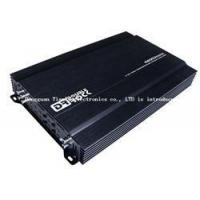 China TY25-L3-90.4 Class AB car amplifier on sale