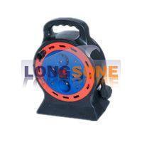 Quality Cable Reel LS-0235 for sale