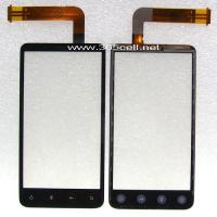 China LG HTC EVO 3D Digitizer on sale