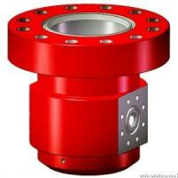 Quality JF-22 Casing heads for sale