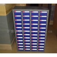 Quality Shenzhen parts ark for sale