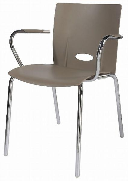 Other Plastic Dining Room Chair Relational Products.
