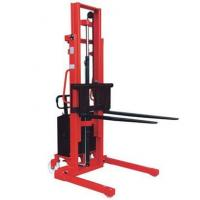Quality Semi-electric Stacker SPN-A series for sale