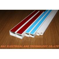 Quality Electrical trunking for sale