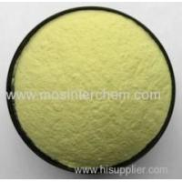 Quality Pyrantel pamoate sigmaultra CAS 22204-24-6 antiminth cobantril combantrin for sale