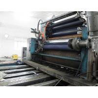 Quality Auto-alcohol Dampening System QL-8013 for sale