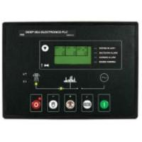 Quality Genset Control Modules DSE5120 Genset controller for sale