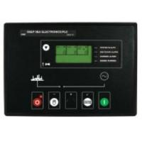 Quality Genset Control Modules DSE5110 Genset controller for sale