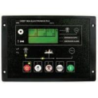 Quality Genset Control Modules DSE720 Genset controller for sale