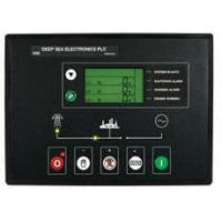Quality Genset Control Modules DSE5220 Genset controller for sale