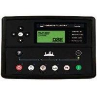 Quality Genset Control Modules DSE7220 Genset controller for sale