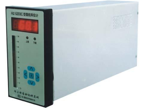 Buy Gamma ray level meter at wholesale prices