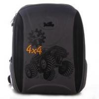 Buy cheap 600D polyester cheap school backpack for kids from wholesalers