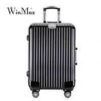 Buy cheap Hot selling good price high quality travel luggage from wholesalers