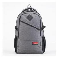 Buy cheap newly designed clean style multi-color best quality backpacks from wholesalers