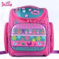Buy cheap Girls wholesale school bags for kids beautiful school backpack from wholesalers
