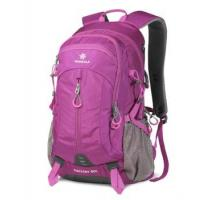 Buy cheap multiple color top selling clean style high quality backpacks from wholesalers