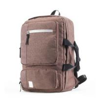 Buy cheap multi-color best quality top selling backpacks with clean style from wholesalers
