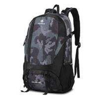 Buy cheap multiple color top selling military style high quality backpacks from wholesalers