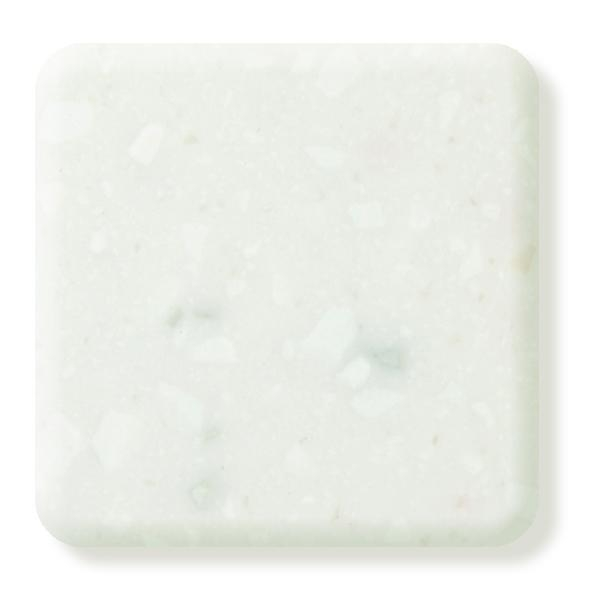 Translucent Resin Panels : Acrylic solid surface decorative resin panels price