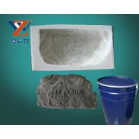 Quality Concrete molds Silicone for sale