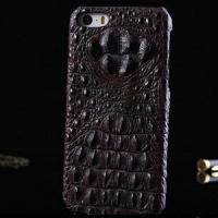 Quality Crocodile Skin Item numberGE026 for sale